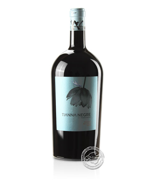 Tianna Negre Mag., Vino Tinto 2017, 1,5-l-Flasche