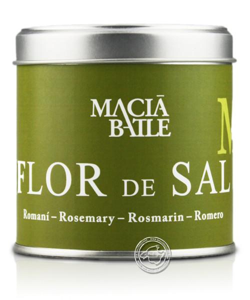 Macia Batle - Flor de Sal Romaní, 200 g