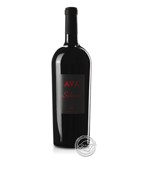 Selecció Negre, Vino Tinto 2018 Magnum, 1,5-l-Flasche