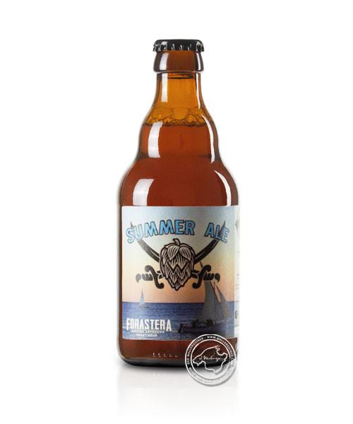 Summer Ale, 0,33-l-Flasche