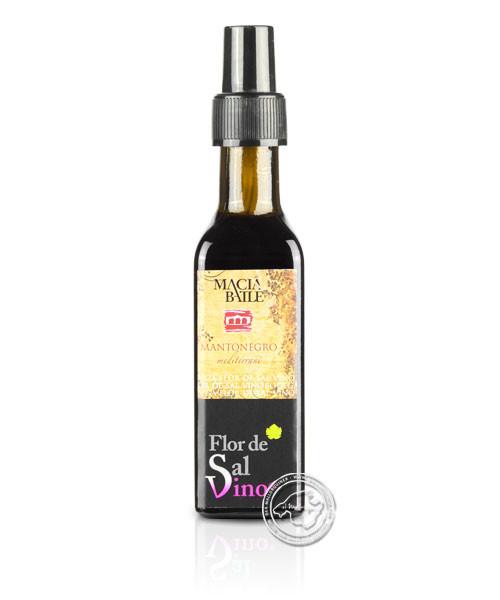 Macia Batle - Flor de Sal Vino Mantonegro Mediterran, 0,10 l