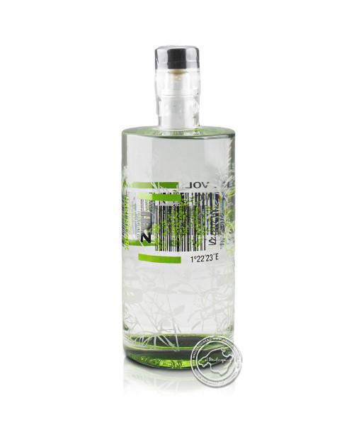 Gin Premium de Ibiza 38 %, 0,7-l-Flasche