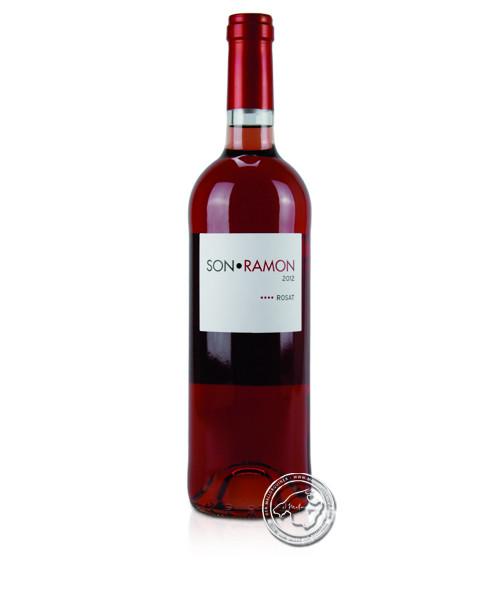 Son Ramon Rosat, Vino Rosado 2020, 0,75-l-Flasche