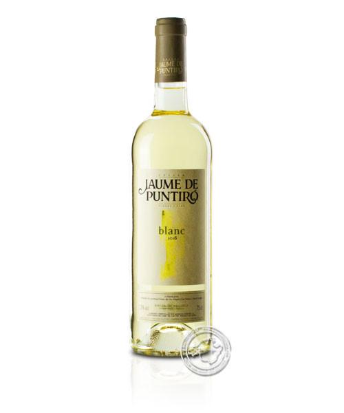 Blanc jove, Vino Blanco 2018, 0,75-l-Flasche