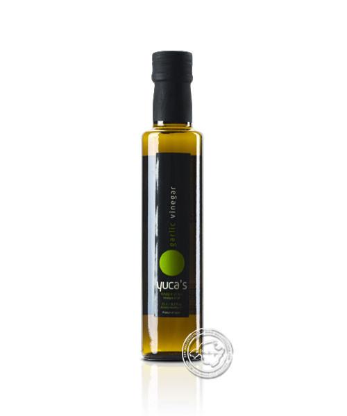 Rosselo Vinagre al ajo, Knoblauchessig, 0,25 l