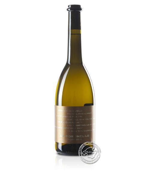 Es Fangar LO CORTINEL-LO, Vino Blanco 2016, 0,75-l-Flasche