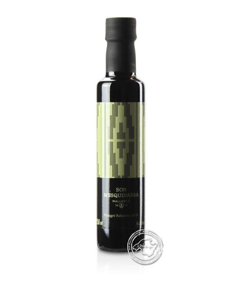 Son Mesquidassa Vinagre de Vi Balsamic, Balsamicoessig, 0,25 l