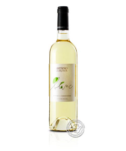 Armero i Adrover Blanc, Vino Blanco 2019, 0,75-l-Flasche