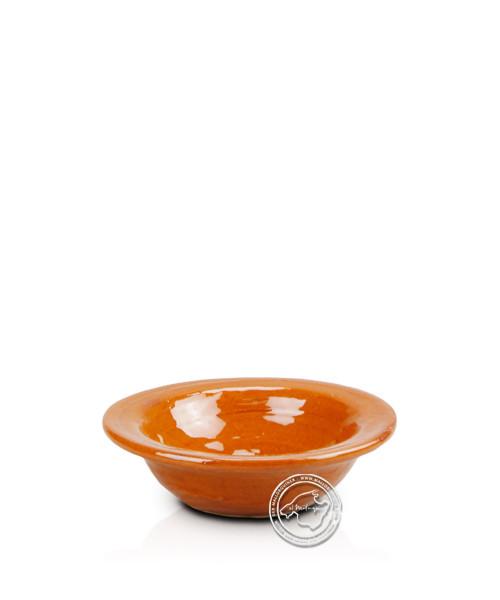 Keramik-Topf Miniatur Olla-Campo-Serie ca. 9,5 cm x 3 cm