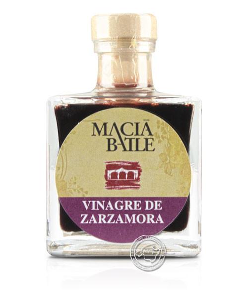 Macia Batle Balsamico Zarzamora, Brombeer-Balsamico-Essig, 0,1 l