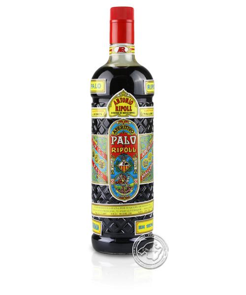 Vidal Catany Palo a Ripoll, 33 % vol.