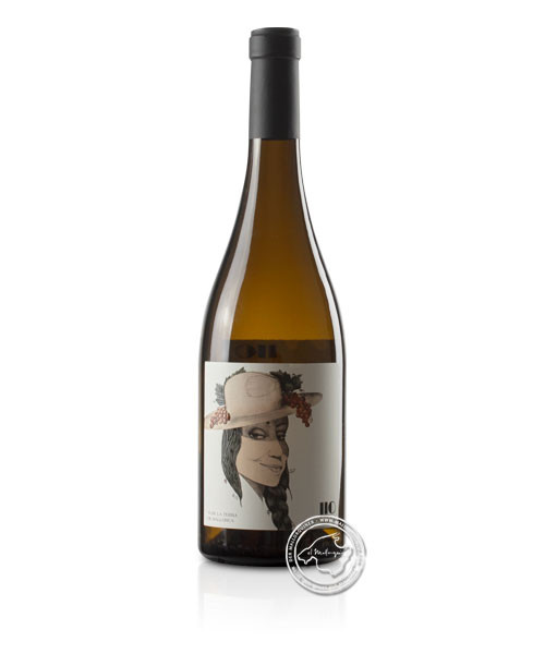 Vins Nadal Sauvignon Blanc 110, Vino Blanco 2019, 0,75-l-Flasche