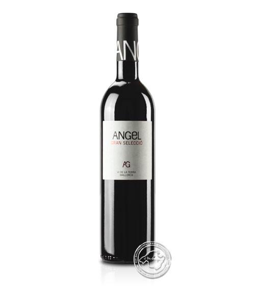 Gran Selecció, Vino Tinto 2015, 0,75-l-Flasche