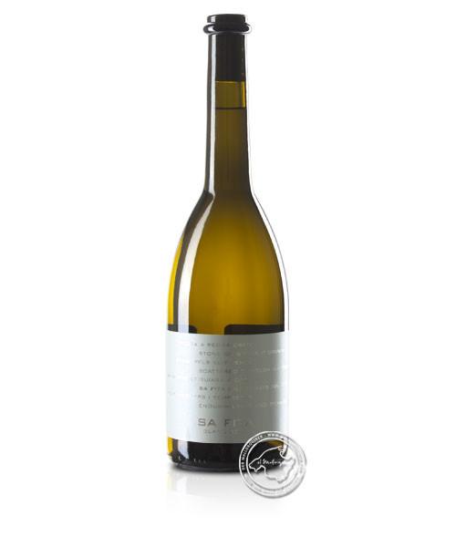 Sa Fita, Vino Blanco 2019, 0,75-l-Flasche