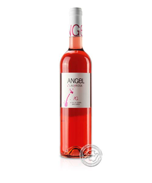Rosat, Vino Rosado 2019, 0,75-l-Flasche