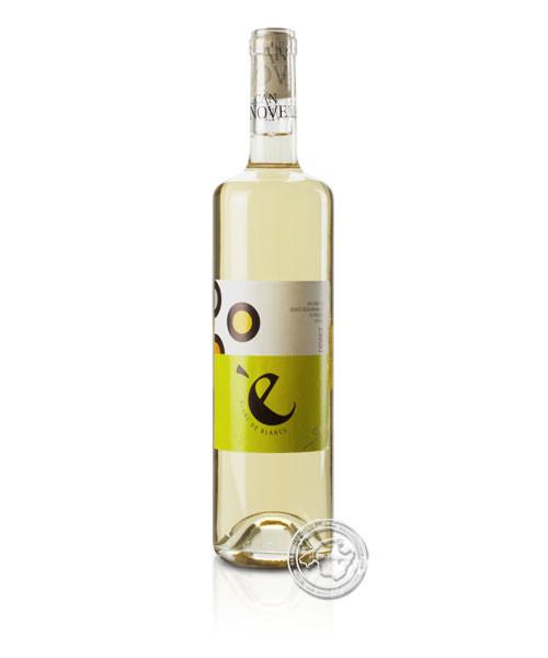 Ca´n Novell Xardoné, Vino Blanco