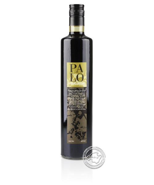 Dos Perellons Palo Artesa, 25 % vol.
