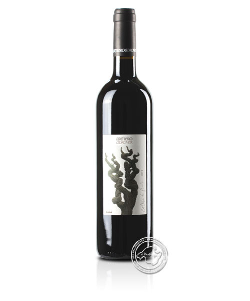 Armero i Adrover Collita de Fruits Negre, Vino Tinto 2018, 0,75-l-Flasche