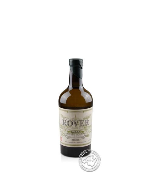 Rover Blanc Dulce, Süsswein