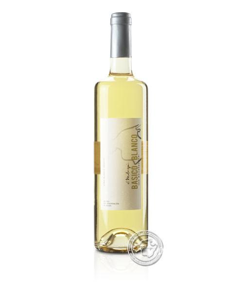 Blanco, Vino Blanco 2019, 0,75-l-Flasche