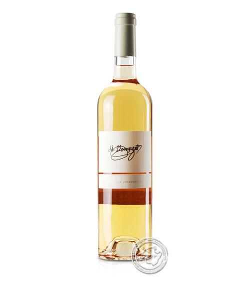 Margalida Llombart Rosat, Vino Rosado 2019, 0,75-l-Flasche