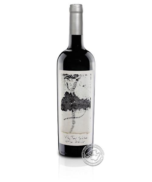 Toni Gelabert Negre Seleccio, Vino Tinto 2019, 0,75-l-Flasche