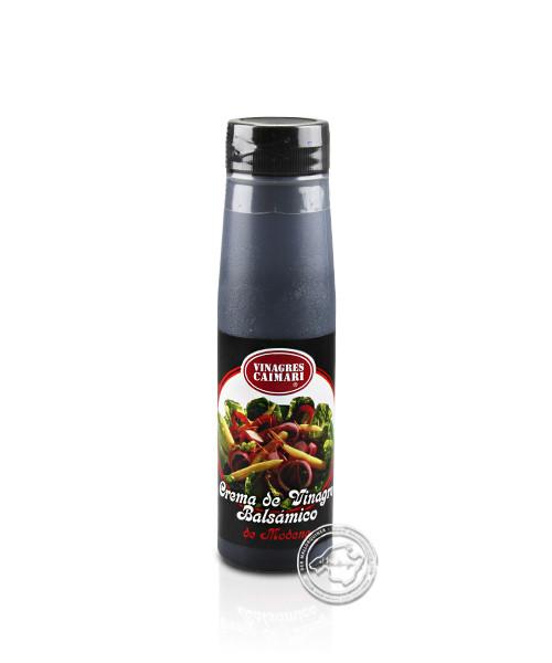 Crema de balsamico, 0,25-l-Flasche