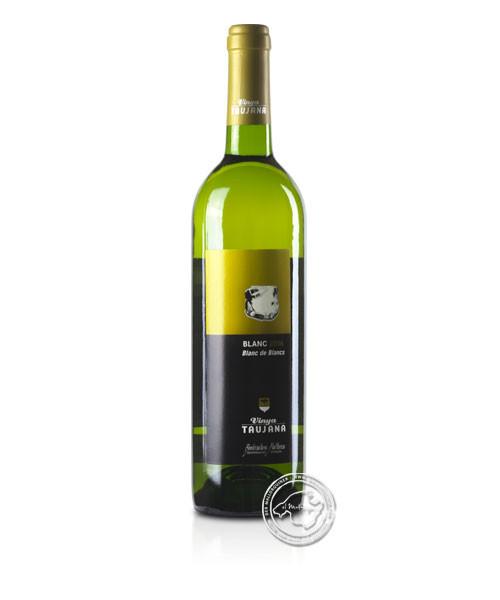 Vinya Taujana Blanc, Vino Blanco 2020, 0,75-l-Flasche