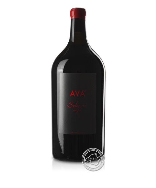 Seleccio Negre Doppelmagnum, Vino Tinto 2016, 3-l-Flasche