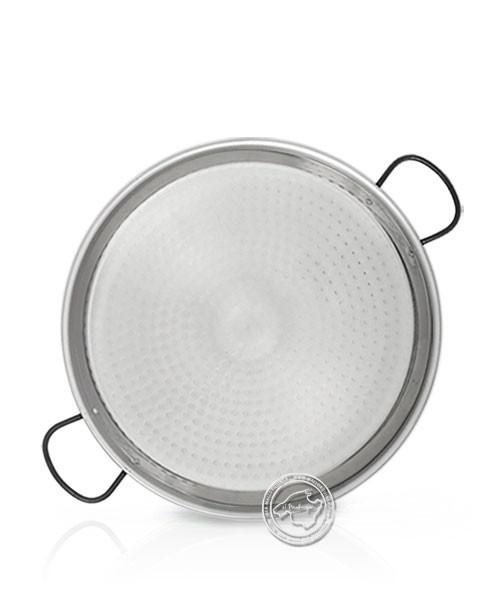 Vaello Paella-Pfanne 30cm