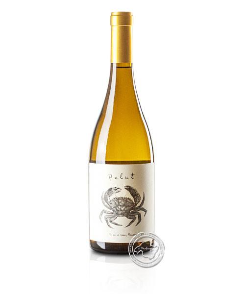 Oliver Moragues Pelut, Vino Blanco 2020, 0,75-l-Flasche