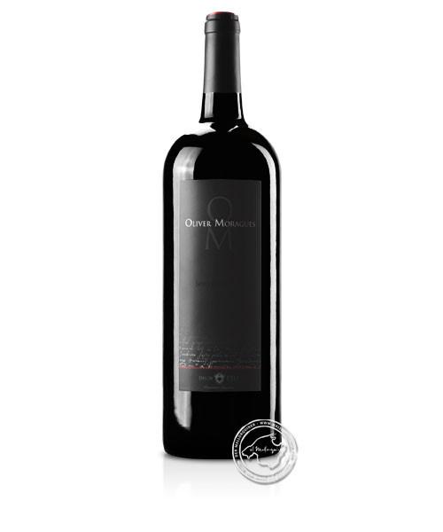 Binicomprat OM Selecció Magnum, Vino Tinto 2015